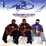 1487 Never Been In Love