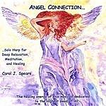 Carol J. Spears Angel Connection