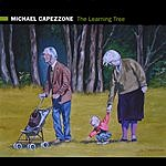 Michael Capezzone The Learning Tree