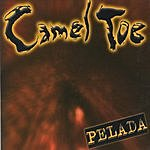 Camel Toe Pelada