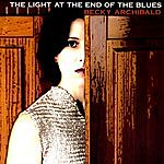 Becky Archibald The Light At The End Of The Blues