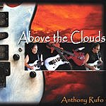 Anthony Rufo Above The Clouds
