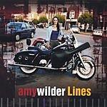 Amy Wilder Lines