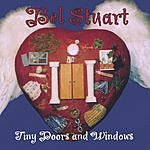 Bel Stuart Tiny Doors And Windows