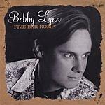 Bobby Lynn Five Bar Romp