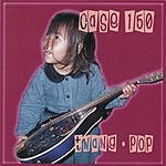 Case 150 Twang Pop