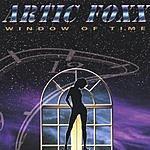 Artic Foxx Window Of Time