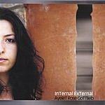 Ayelet Rose Gottlieb InTernal-ExTernal