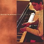 David Alstead Piano For Both Ears
