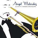 Angel Melendez & The 911 Mambo Orchestra Angel Melendez & The 911 Mambo Orchestra