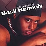 Basil Hennely Herban Spice