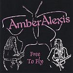 AmberAlexis Free To Fly