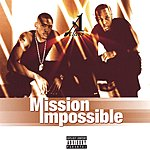 A-Class Mission Impossible (Parental Advisory)
