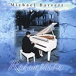 Michael Barrett Redemption