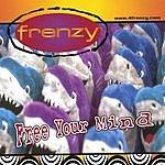 Frenzy Free Your Mind