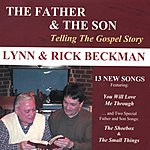 Lynn Beckman The Father And The Son: Telling The Gospel Story