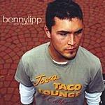 Bennylipp & The DCB Local, Live & Studio