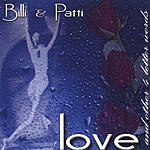 Billi & Patti Love And Other Four Letter Words