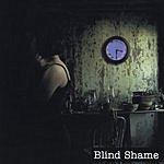 Blind Shame All N Compass