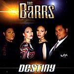 The Barr's Destiny