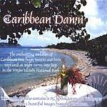Captured Ambiance Caribbean Dawn