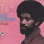 Bobby Hutcherson Connoisseur CD Series Limited Edition: Now!