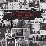 Everclear Ten Years Gone: The Best Of Everclear 1994-2004
