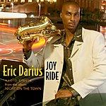 Eric Darius Joy Ride