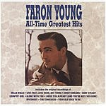 Faron Young All-Time Greatest Hits
