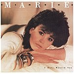 Marie Osmond I Only Wanted You