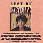Patsy Cline Best Of: Patsy Cline
