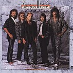 Sawyer Brown Somewhere In The Night