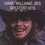 Hank Williams, Jr. Hank Williams, Jr.'s Greatest Hits