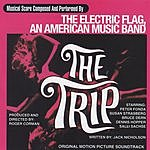 The Electric Flag The Trip: Original Motion Picture Soundtrack