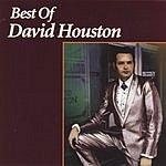 David Houston Best Of: David Houston