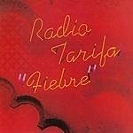 Radio Tarifa Fiebre