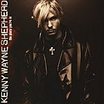 Kenny Wayne Shepherd The Place You're In