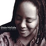 Deidre McCalla Playing For Keeps