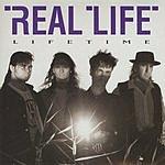 Real Life Lifetime