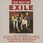Exile The Best Of