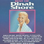 Dinah Shore Best Of: Dinah Shore