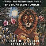 Robert John Greatest Hits