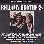 The Bellamy Brothers Best Of: Bellamy Brothers