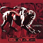 Deep Red Chimera