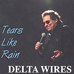 Delta Wires Tears Like Rain
