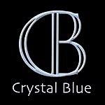 Crystal Blue A Decade Of Blue