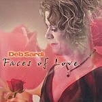 Deb Sardi Faces Of Love
