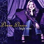 Donna Deussen High Wire