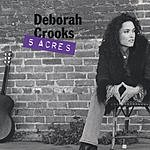 Deborah Crooks 5 Acres