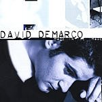 David DeMarco Made In The Image